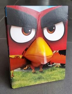angry-birds-steelbook-5