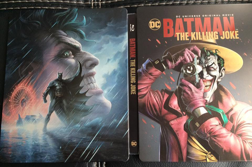 Batman-The-Killing-Joke-steelbook 1