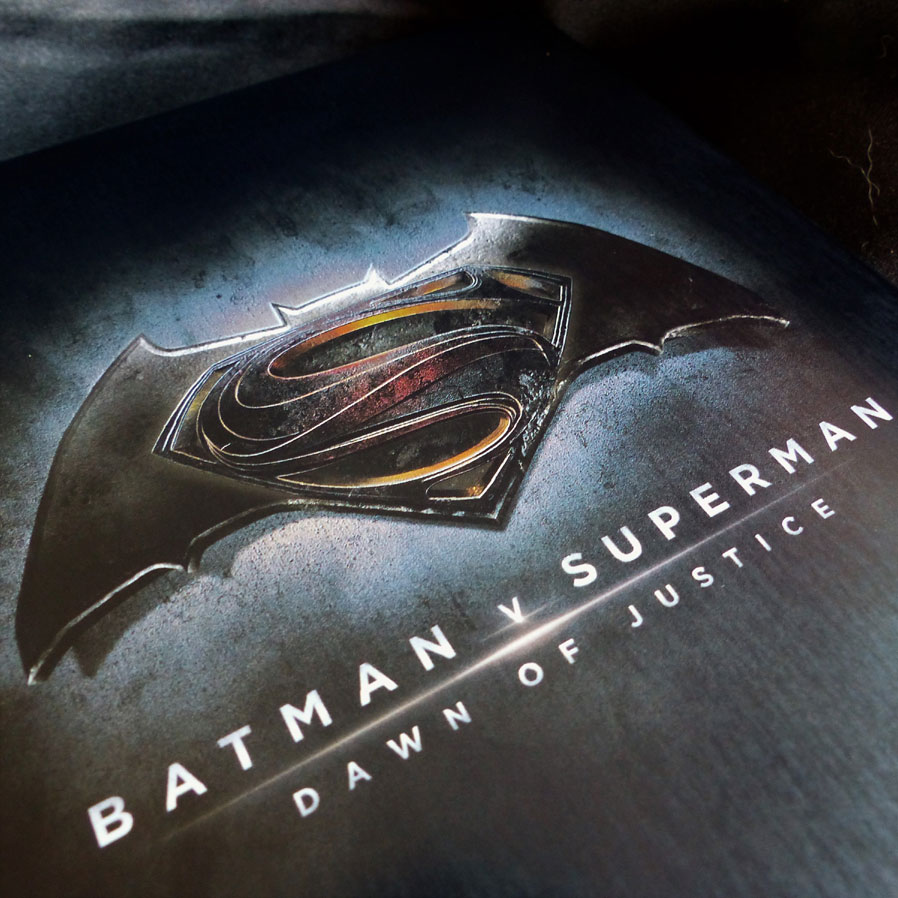 Batman-V-SUperman-steelbook it 3