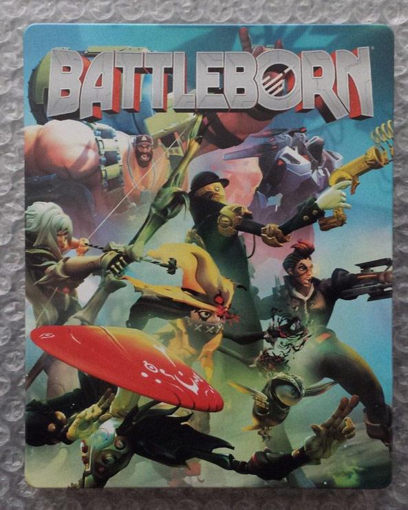 Battleborn-steelbook-1