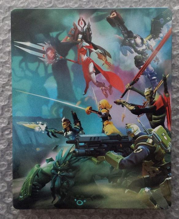 Battleborn-steelbook-2