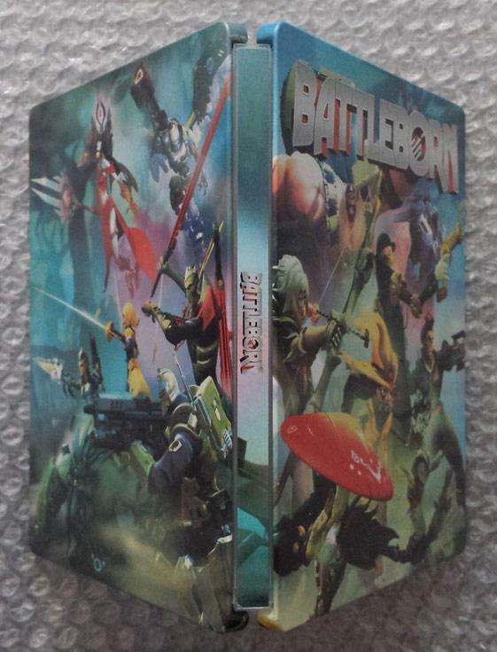 Battleborn-steelbook-3