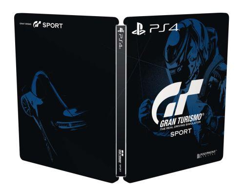Bonus-de-precommande-Steelbook-Gran-Turismo-Sport-PS4 (1)
