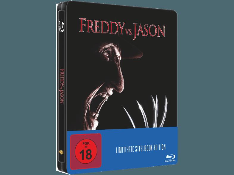 Freddy-vs.-Jason-Steelbook