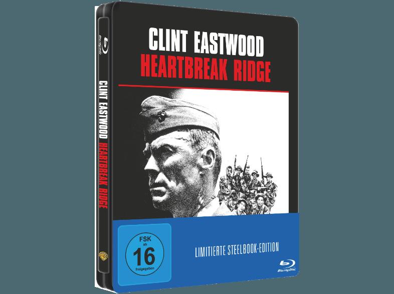 Heartbreak-Ridge-(Steel-Edition)-[Blu-ray]