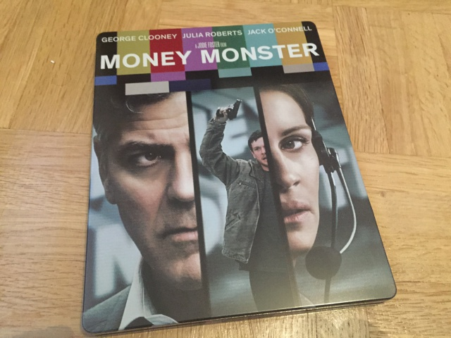 money-monster-steelbook-hmv-2