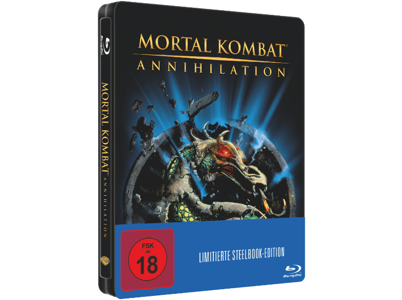 Mortal-Kombat-2--Annihilation-steelbook