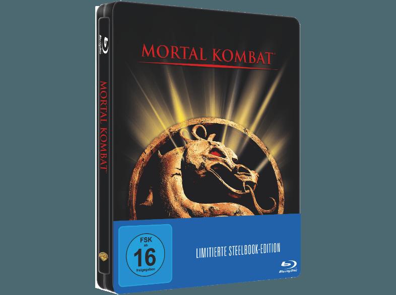 Mortal-Kombat-steelbook
