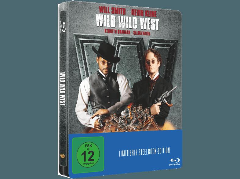 Wild-Wild-West-steelbook
