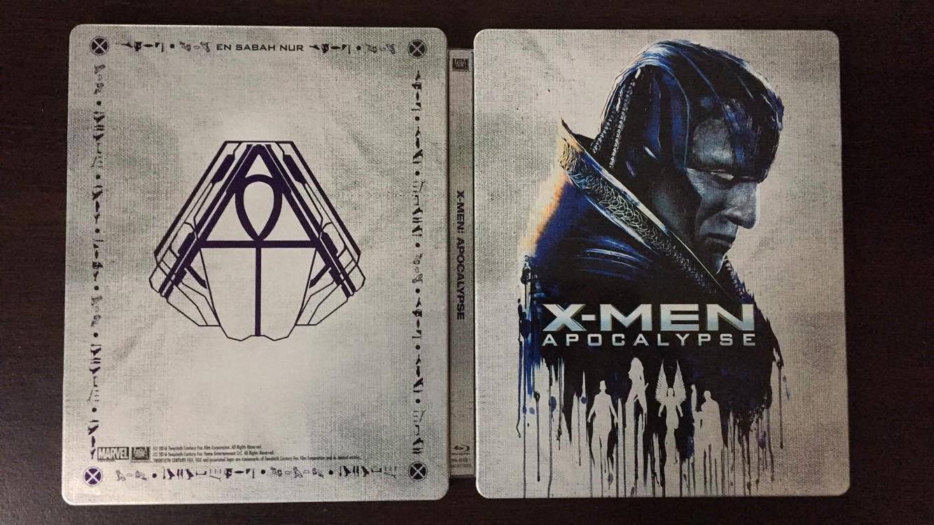 x-men-apocalypse-steelbook-1