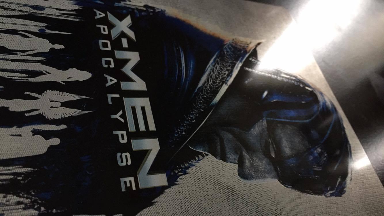 x-men-apocalypse-steelbook-2