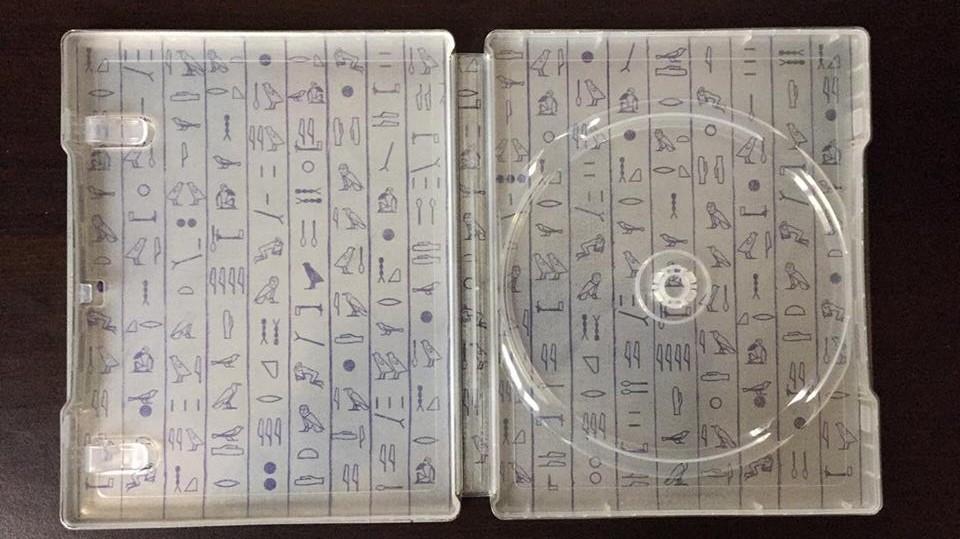 x-men-apocalypse-steelbook-4