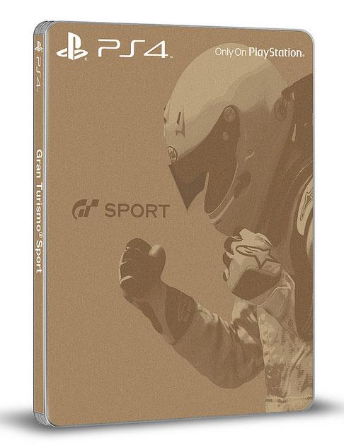 gt-sport-steelbook