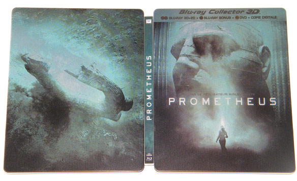 prometheus-blu-ray-steelboo