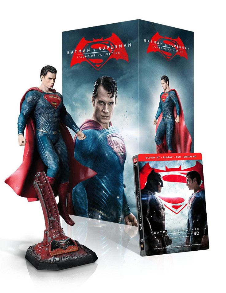 Batman-V-Superman-collector 1