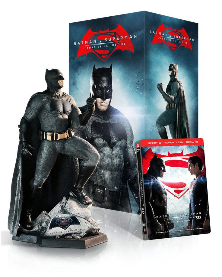 Batman-V-Superman-collector 2