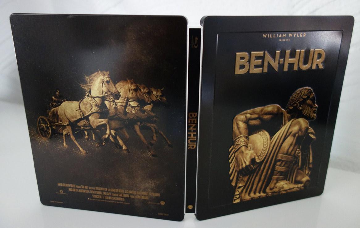 Ben-Hur-steelbook-1