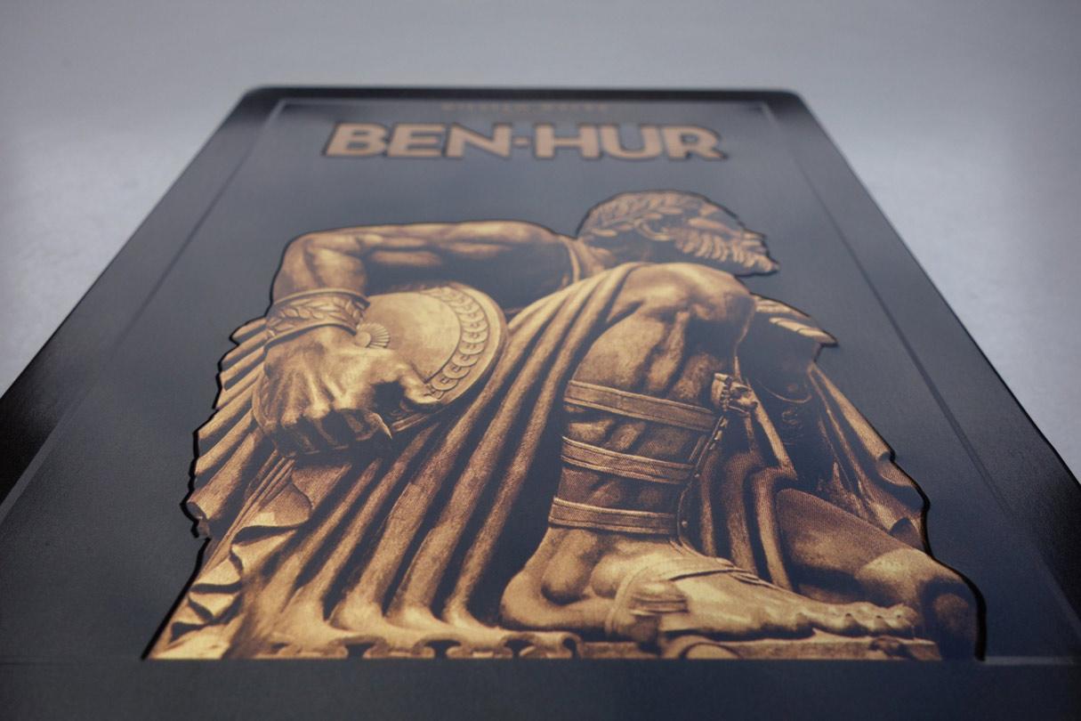 Ben-Hur-steelbook-2