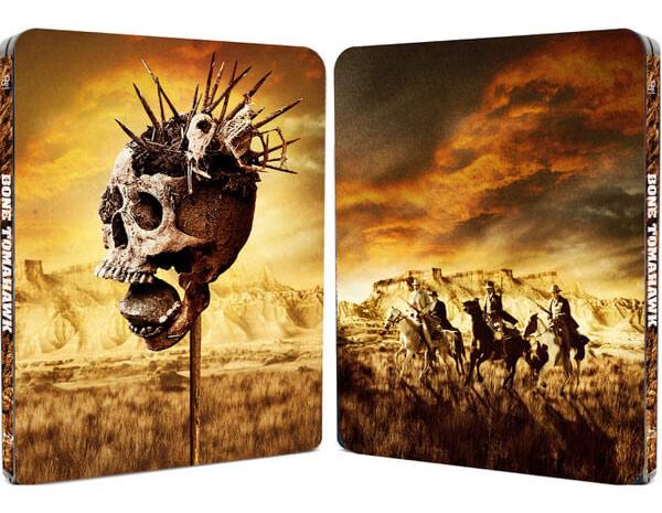 Bone-Tomahawk-steelbook-zav