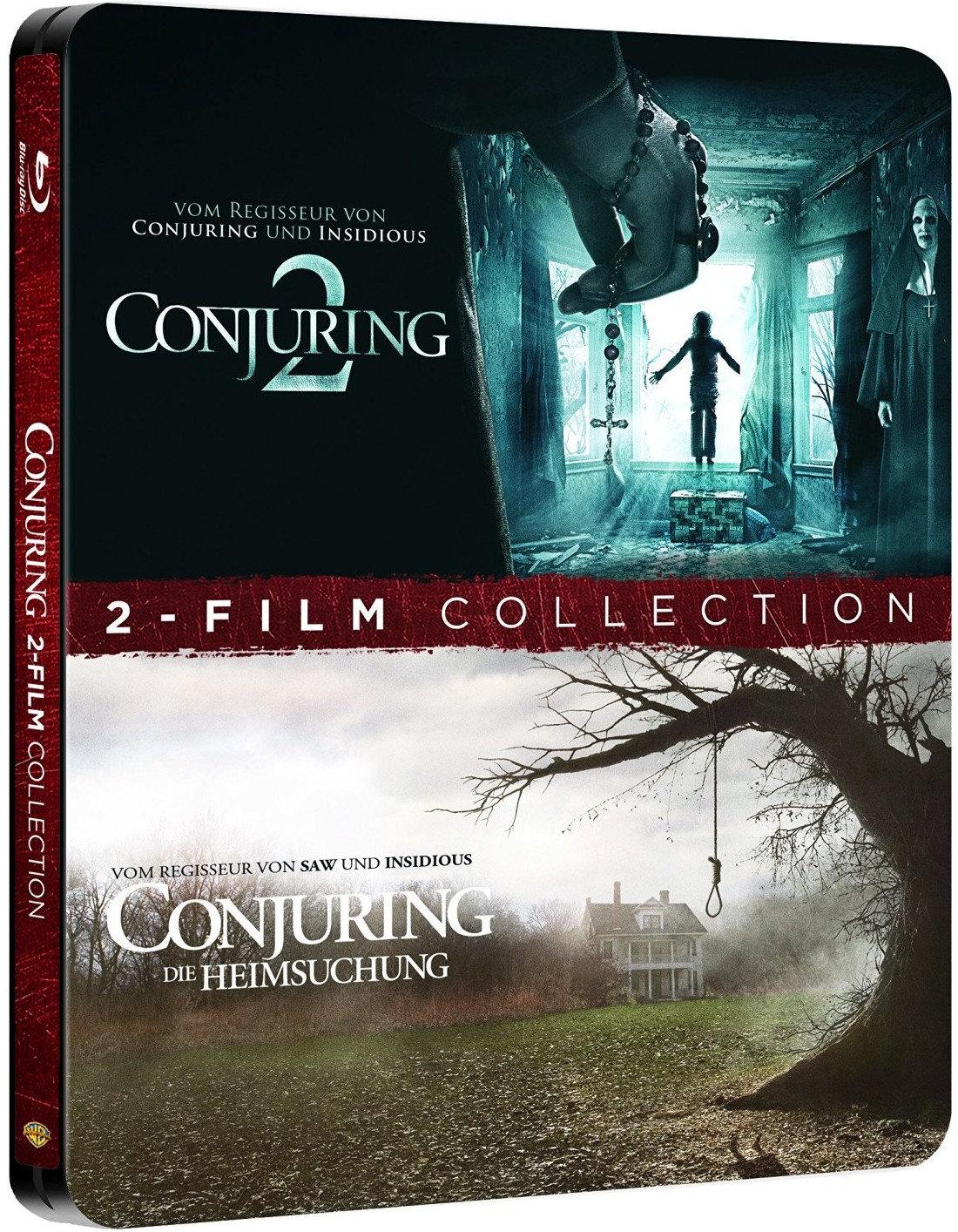conjuring-1-2-steelbook