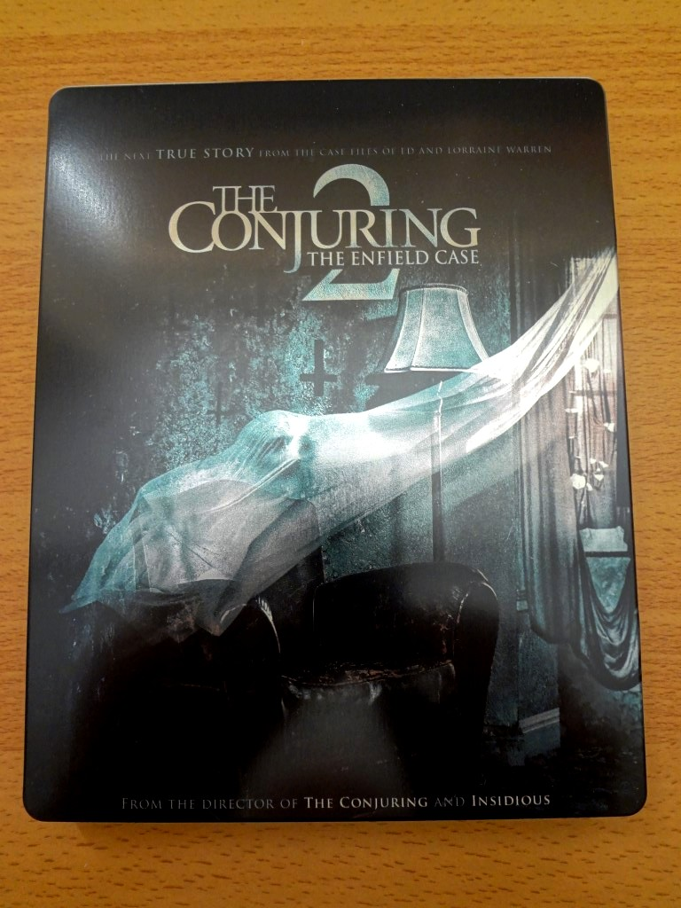 conjuring-2-steelbook-uk-1