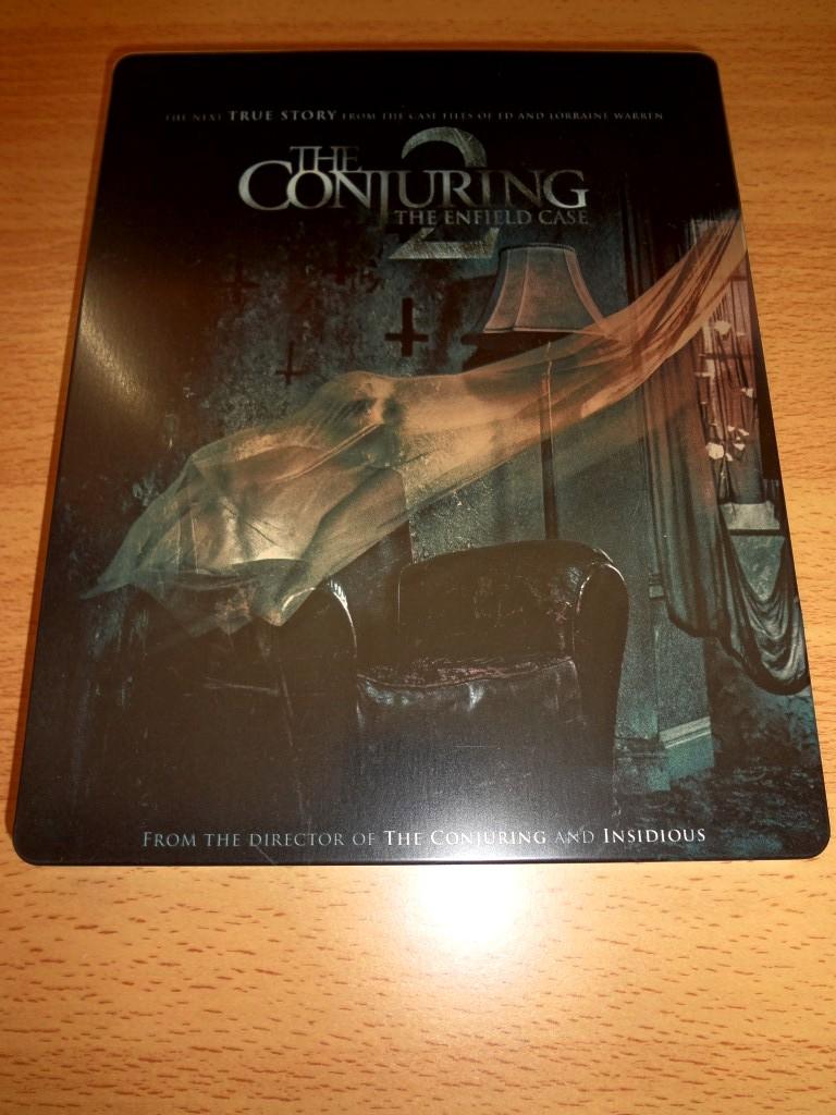 conjuring-2-steelbook-uk-2