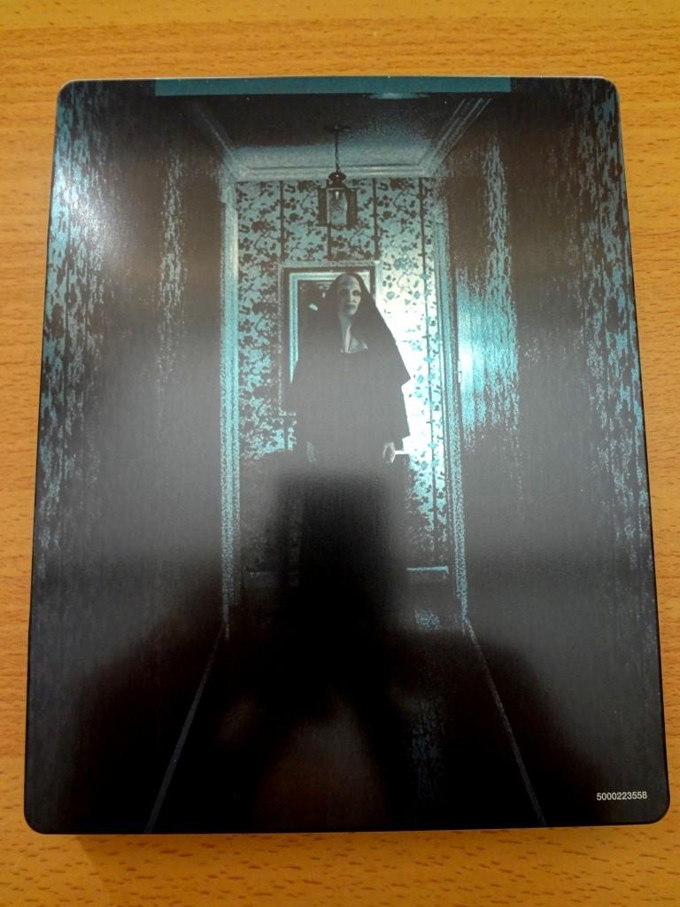 conjuring-2-steelbook-uk-3