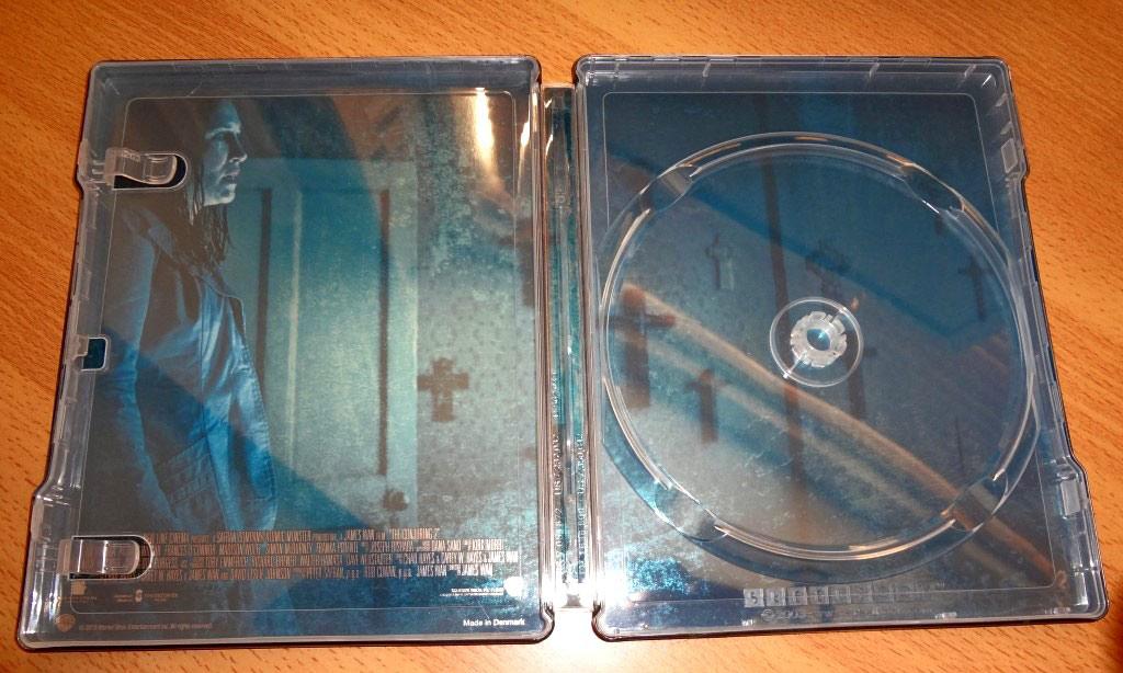 conjuring-2-steelbook-uk-4