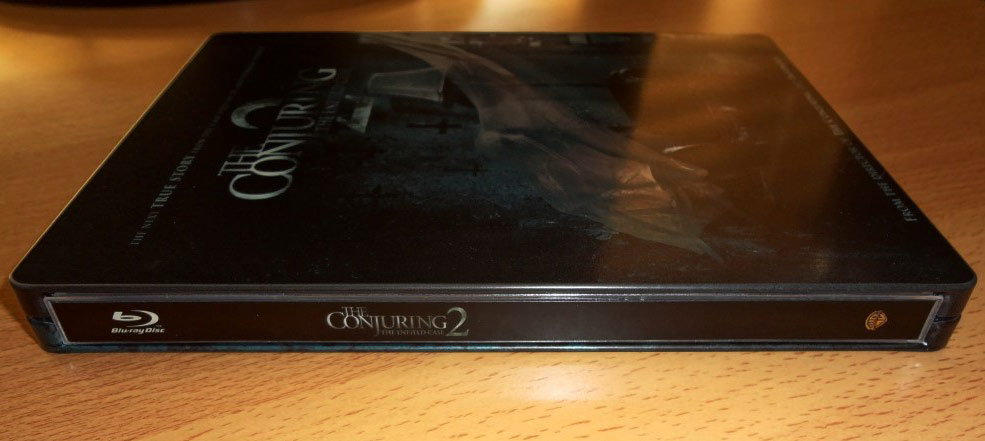 conjuring-2-steelbook-uk-5