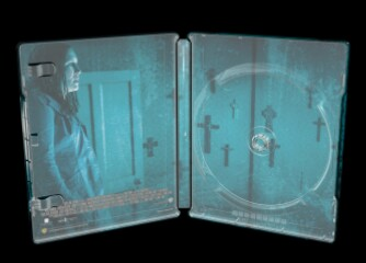 The-Conjuring-2-steelbook-H