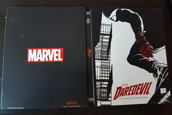 daredevil-steelbook-1