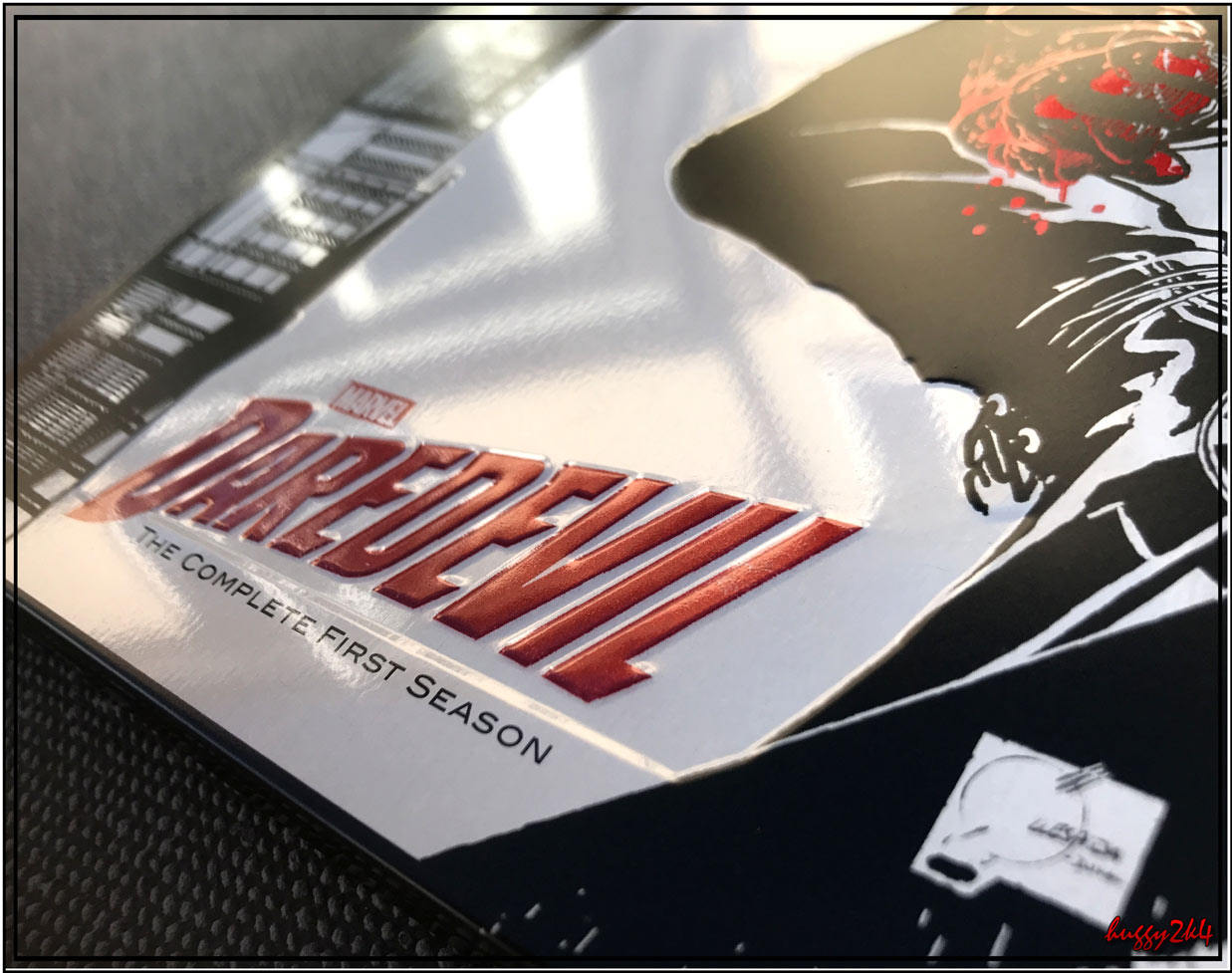 daredevil-steelbook-2