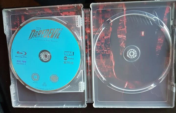daredevil-steelbook-4