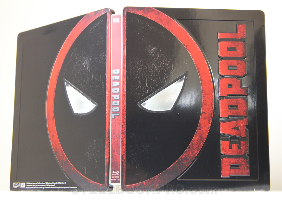 Deadpool-steelbook-fr-1