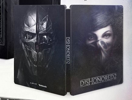 Dishonored2_steelbook