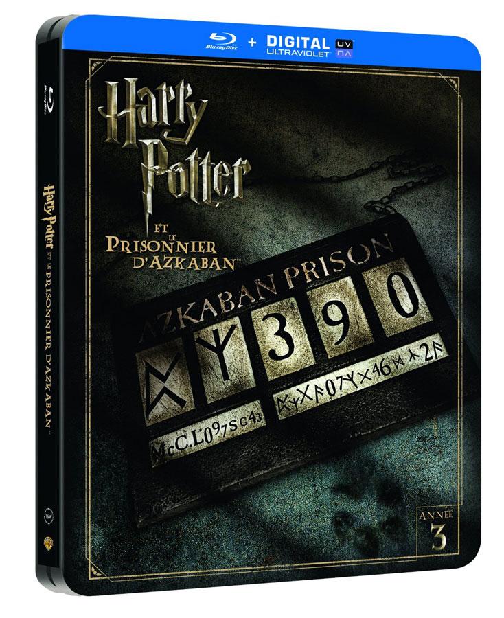 Harry-Potter-3-steelbook-fr