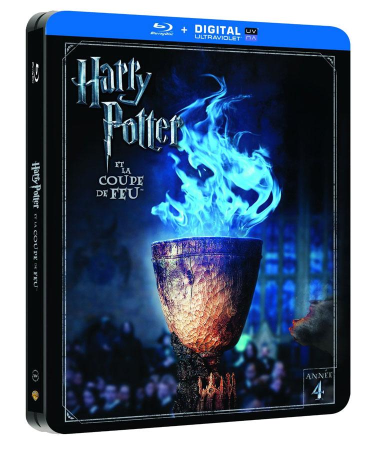 Harry-Potter-4-steelbook-fr