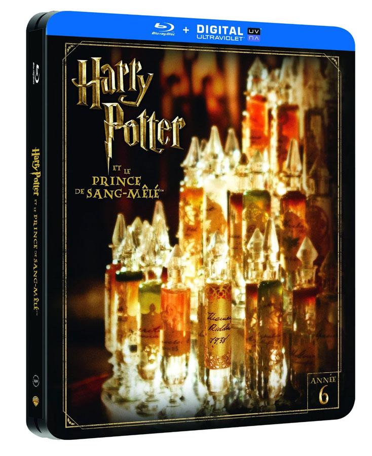Harry-Potter-6-steelbook-fr