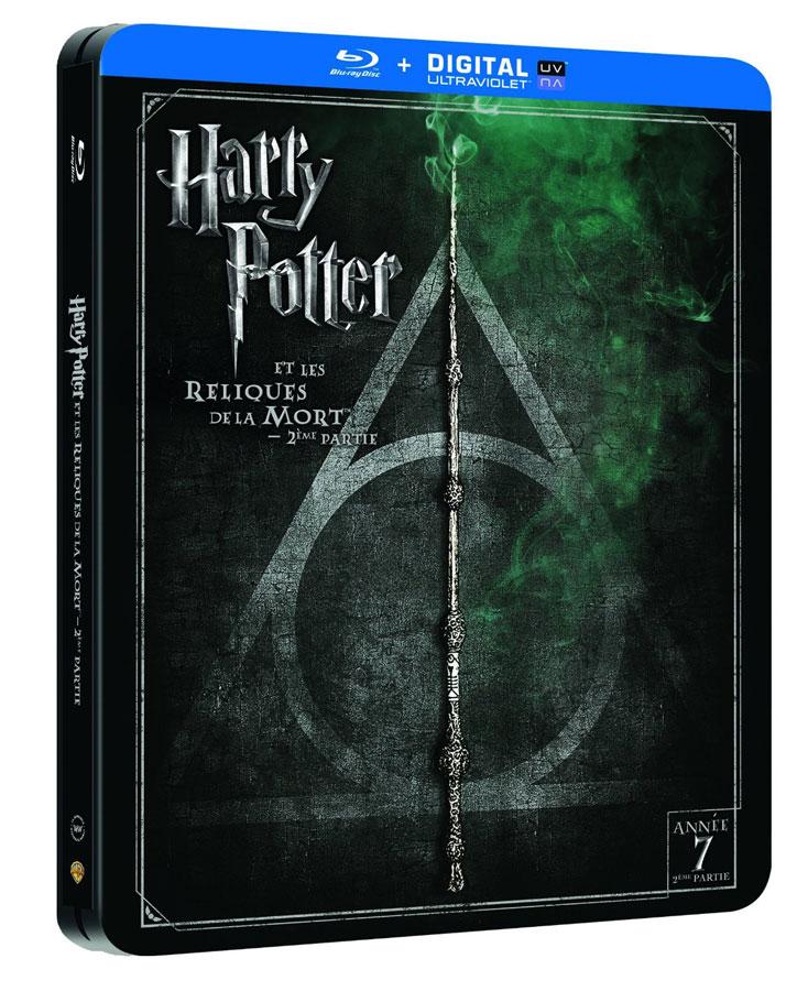Harry-Potter-8-steelbook-fr
