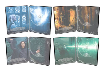 Harry-Potter-2-steelbook-fr