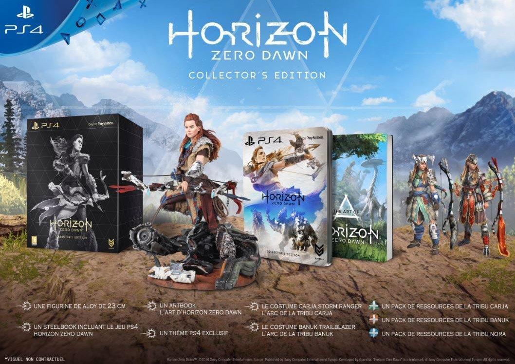 horizon-zero-dawn-collector