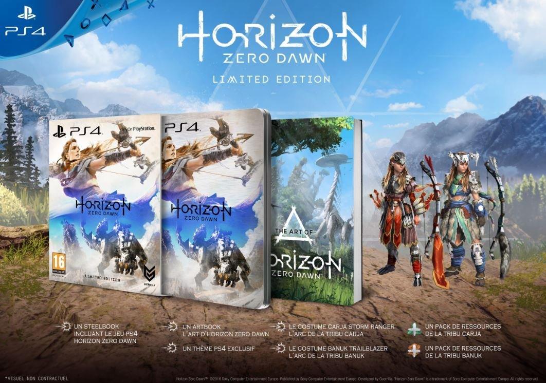 horizon-zero-dawn-limited
