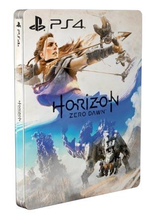 horizon-zero-dawn-steelbook1