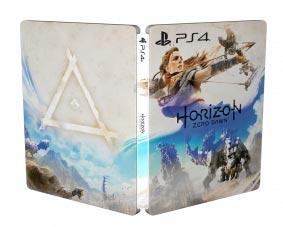 horizon-zero-dawn-steelbook2