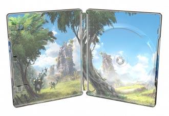 horizon-zero-dawn-steelbook3