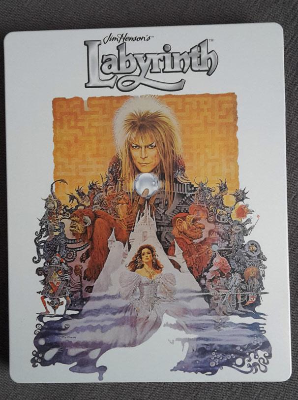 labyrinthe-steelbook-1