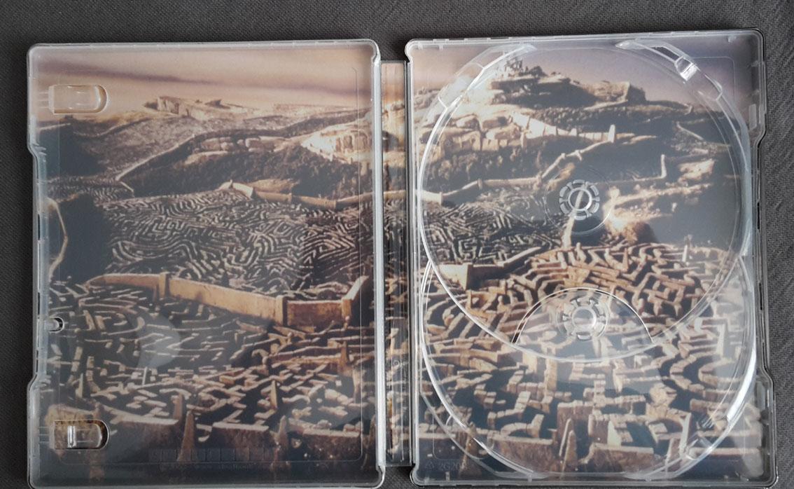 labyrinthe-steelbook-3