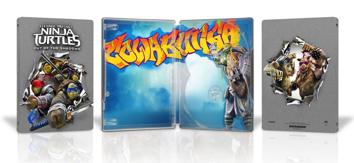 Ninja-Turtles-2-steelbook-2