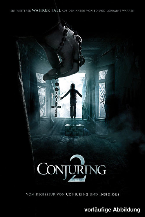 The-Conjuring-1-+-2-steelbook