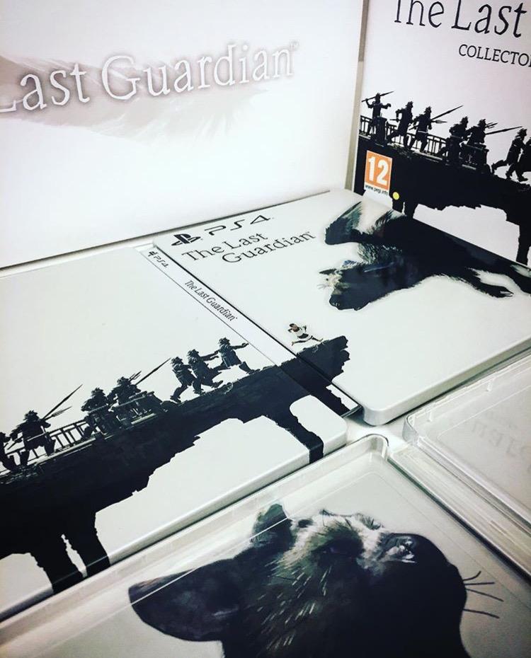 the-last-guardian-steelbook